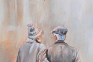 Together, by Philip Watkin