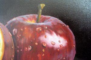 apple-detail-2