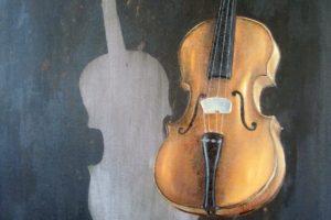 violin-inspiration