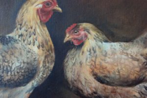 hens-detail